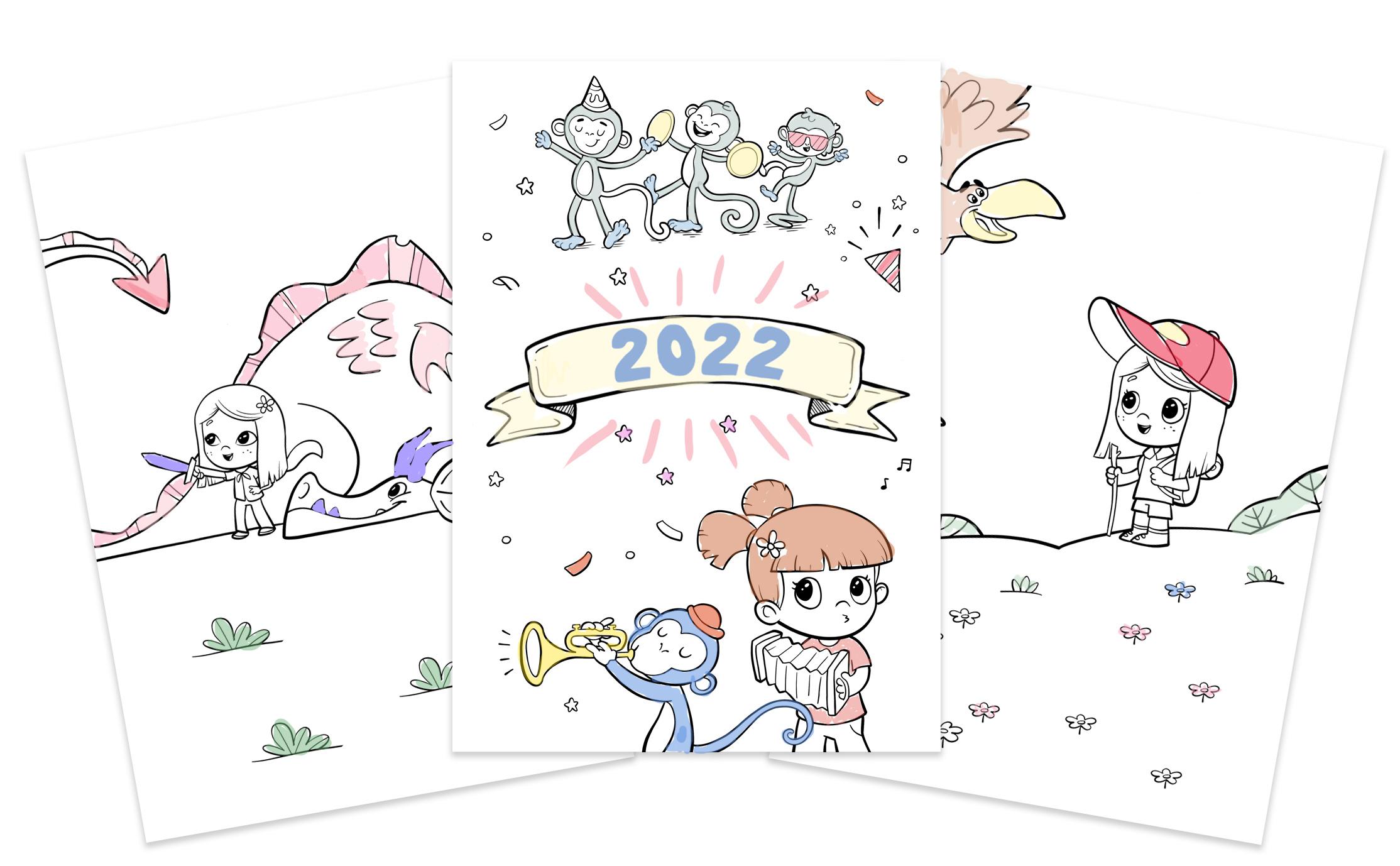 Hooray Heroes Personalized Children S Books